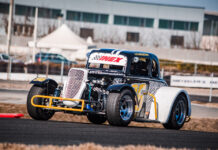 performancemag.it2020-LEGEND CARS 2021