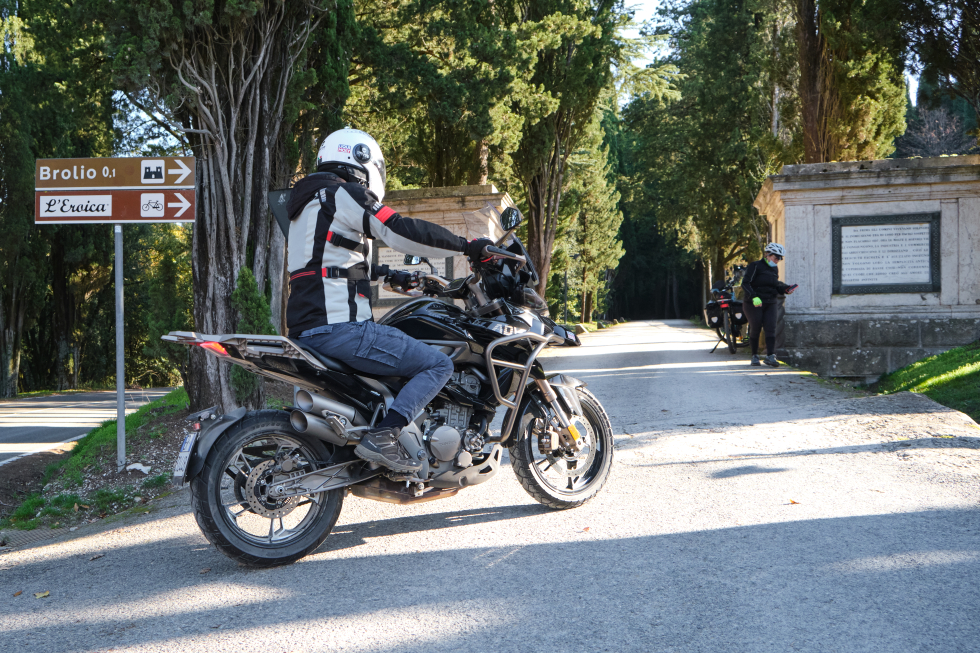 performancemag.it2020-ZONTES-T310-test-EROICA