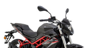 performancemag.it2020-benelli-2021