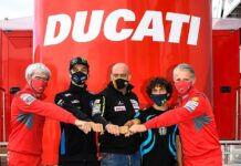 performancemag.it2020-ducati-motogp2021