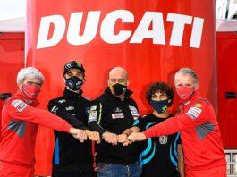 performancemag.it2020-ducati-motogp2021