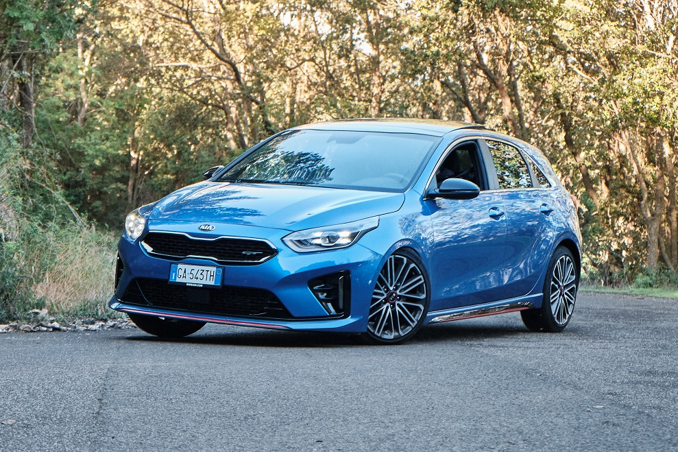 performancemag.it2020-prova-kia-ceedG
