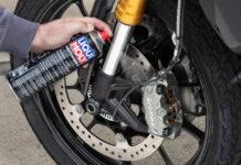 LIQUI MOLY prodotti auto e moto-performancemag.it