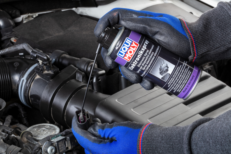 LIQUI MOLY prodotti auto e moto-performancemag.it