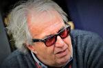 carlo pernat intervista fine mondiale2020-