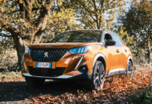 nuova-PEUGEOT-2008-performancemag.it