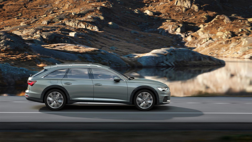 performancemag.it2020-audi2.0TDI mild-hybrid