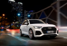 performancemag.it2020-audiSQ5 TDI-2021