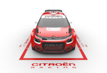 performancemag.it2020-citroen-racing 2020