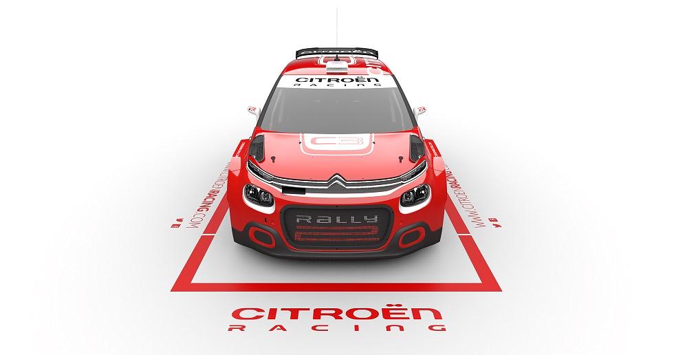 performancemag.it2020-citroen-racing 2020