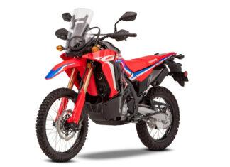 performancemag.it2020-hondaCRF300L-Rally 2021