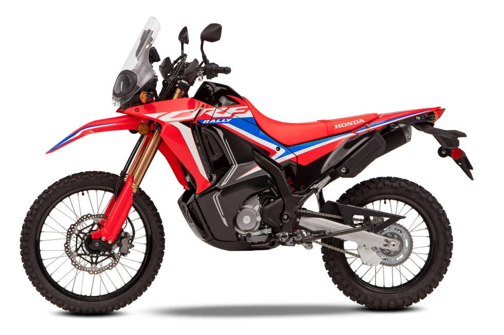 performancemag.it2020-hondaCRF300L-Rally 2021
