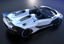performancemag.it2020-lamborghini SC20 V12