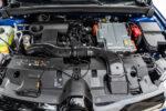performancemag.it2020-megane.sporter plug-in 2021
