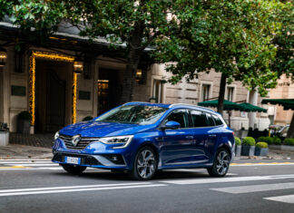 performancemag.it2020-megane.sporter plug-in 2021