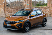performancemag.it2020-nuove sandero2021-streetway-stepway (25 di 26)