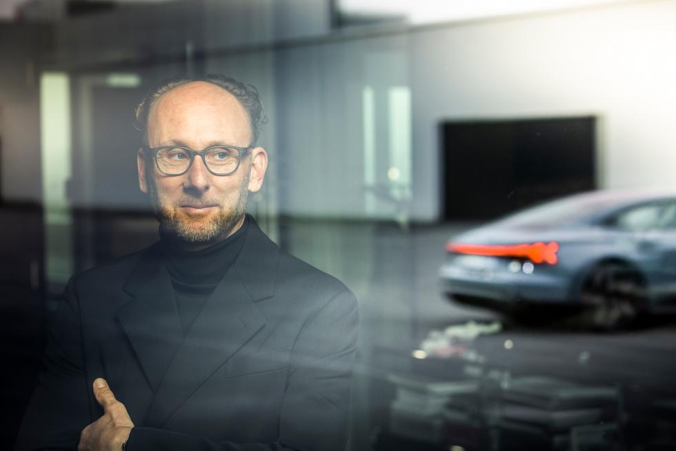 audi e-tron2021-performancemag.it 2021