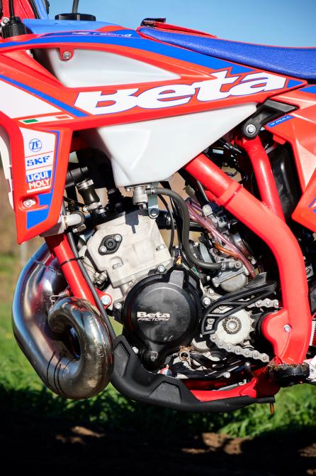 beta RR 200 Racing 2T 2021-performancemag.it 2021