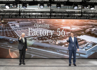 factory56-mercedes benz-performancemag.it 2021