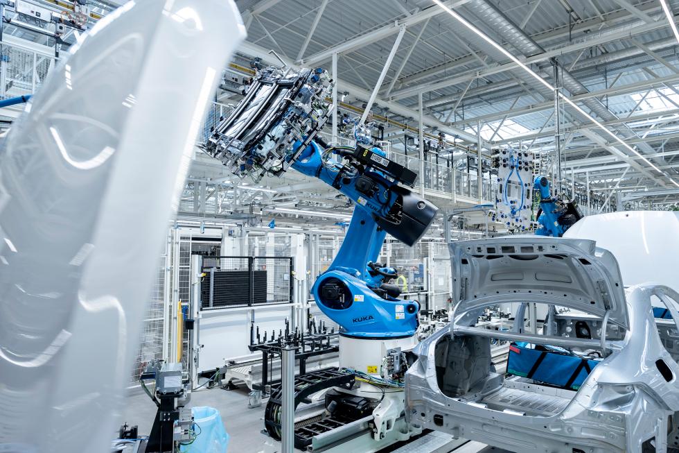 factory56-mercedes benz-performancemag.it 2021