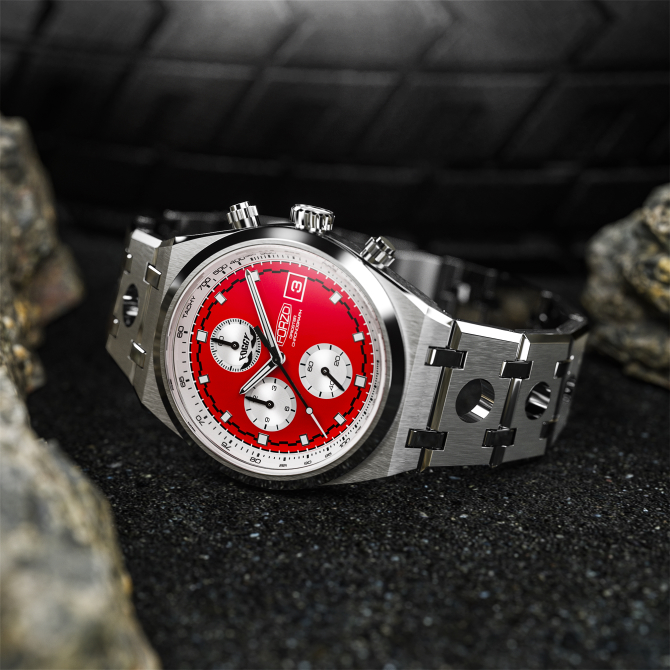 FORZO-OROLOGI-CARL-FOGARTY-performancemag.it-2021
