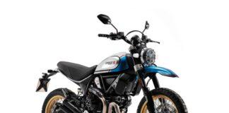 Gamma-Ducati-Scrambler2021-performancemag.it-2021