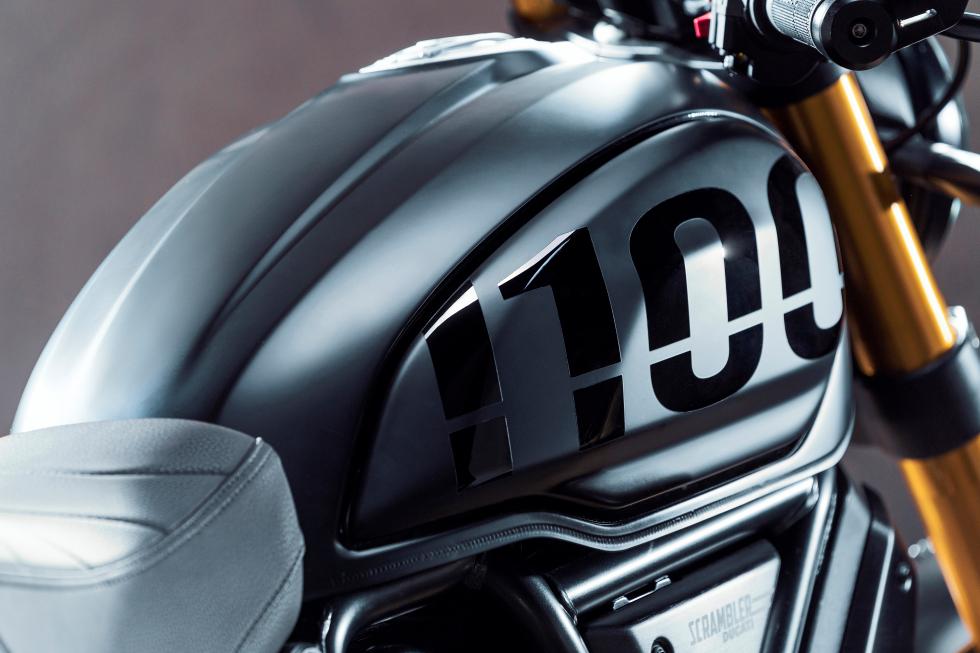 Gamma Ducati Scrambler2021-performancemag.it 2021