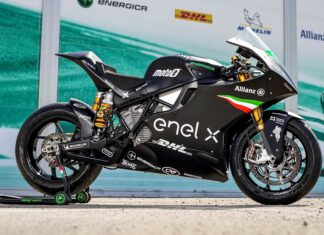 MotoE 2021-performancemag.it 2021 (3 di 3)