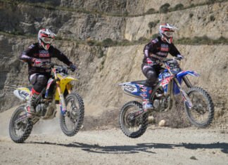 PROGETTO MX 2021 - performancemag.it 2021