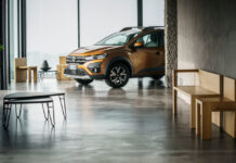 dacia2021 stepway.streetway - performancemag.it 2021