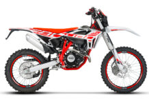 Beta2021-RR-125-LC-enduro-performancemag.it-202