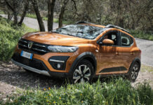 DACIA-Stepway-2021-performancemag.it