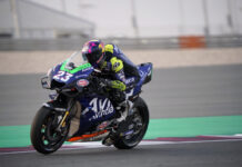 test-qatar-motogp-2021-bastianini-performancemag.it