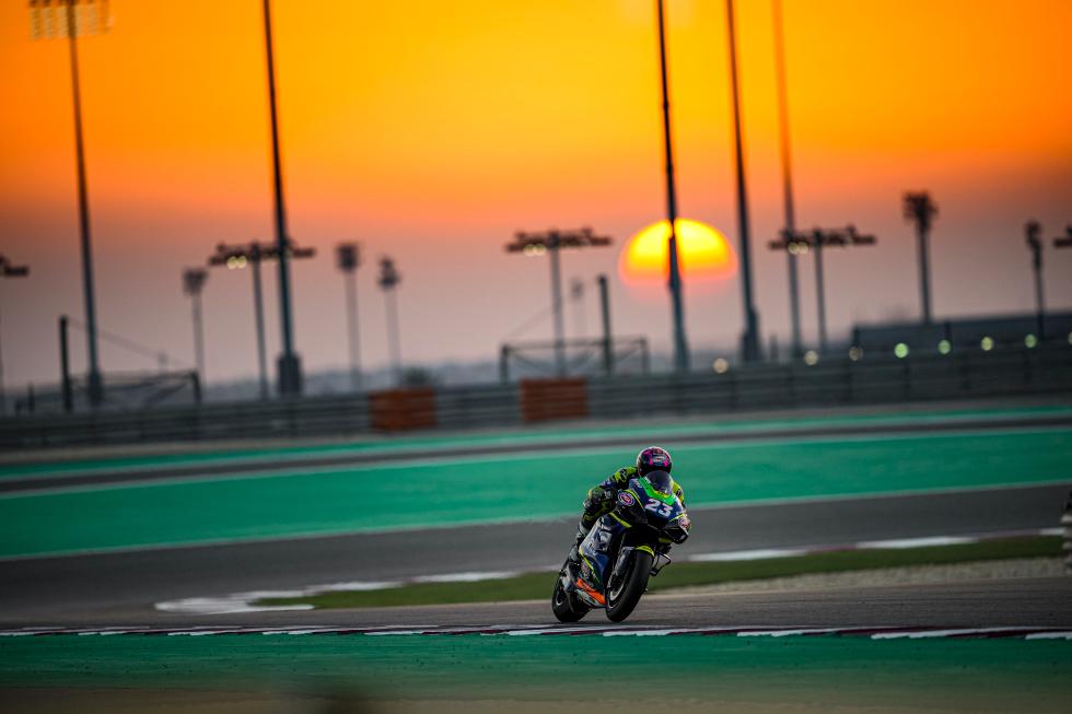 test-qatar-motogp-2021-bastianini-performancemag.it