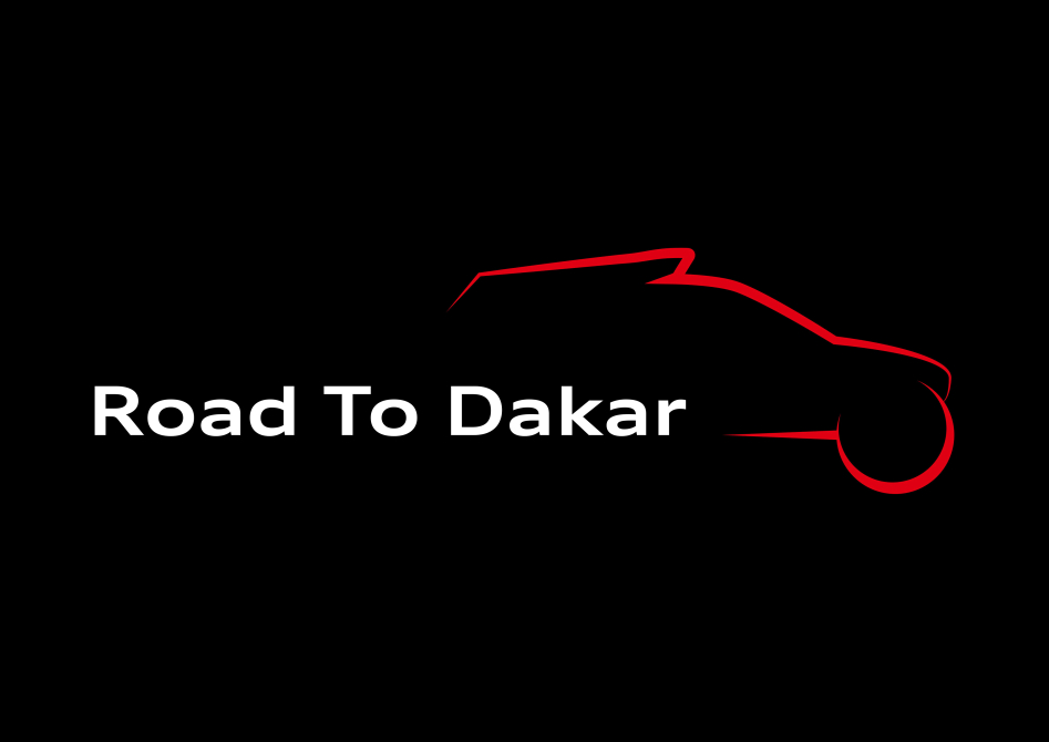 AUDI-Dakar-2022-performancemag.it-2021