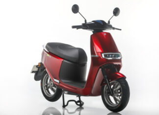 Ecooter 2021-italy2Volt- performancemag.it 2021