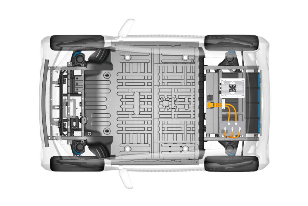 ZEV-YOYO-2021-performancemag.it