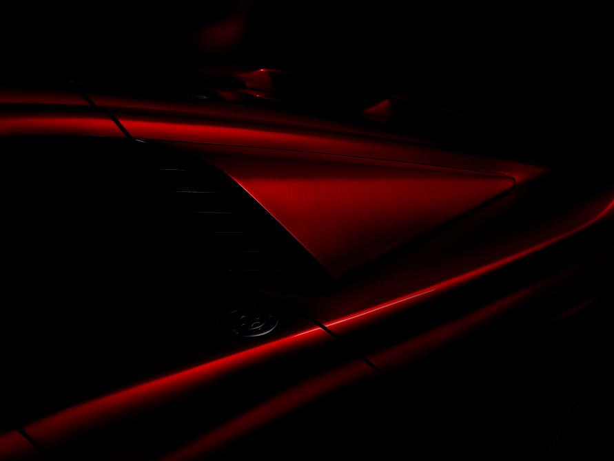 kimera automobili - EVO37- performancemag.it 2021