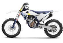 HUSQVARNA 2022- performancemag.it 2021