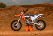 KTM 2022- performancemag.it 2021 (