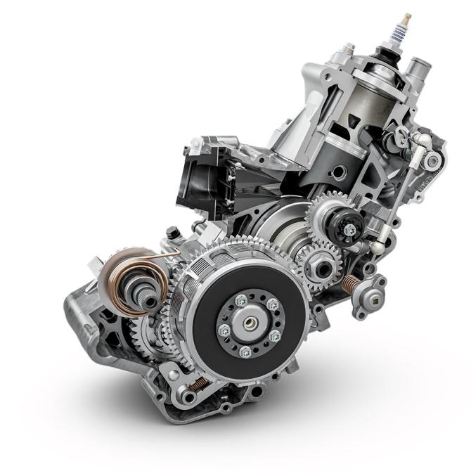 KTM 2022- performancemag.it 2021 (