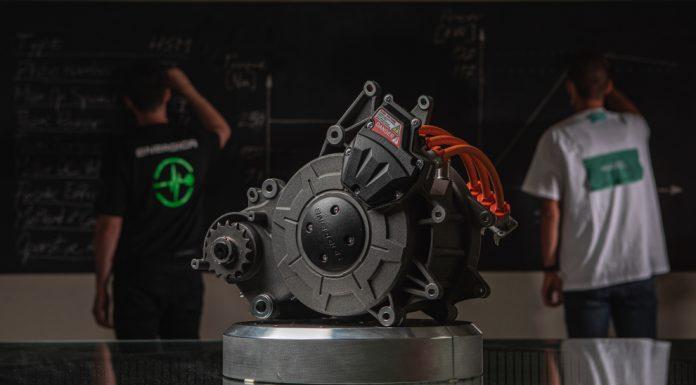 Energica-Mavel motore- performancemag.it 2021