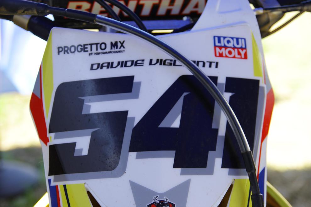 PROGETTO MX- ROUND 5 NETTUNO- performancemag.it 2021