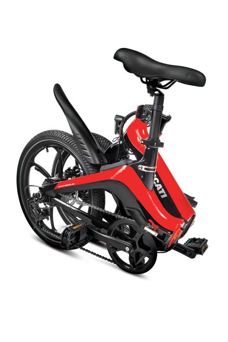 Ducati MT-20 bici pieghevole-performancemag.it 2021