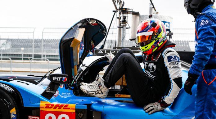 FIA-e-sicurezza-motorsport-performancemag.it-2021