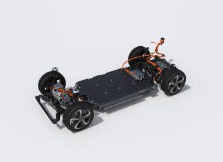 KIA-EV-6-2021-performancemag.it-2021