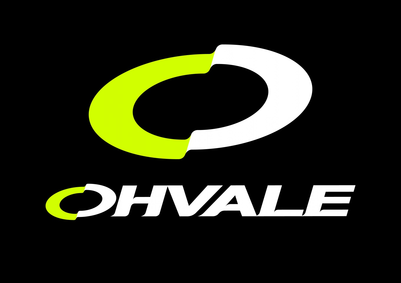 OHVALE-2022-performancemag.it-2021-