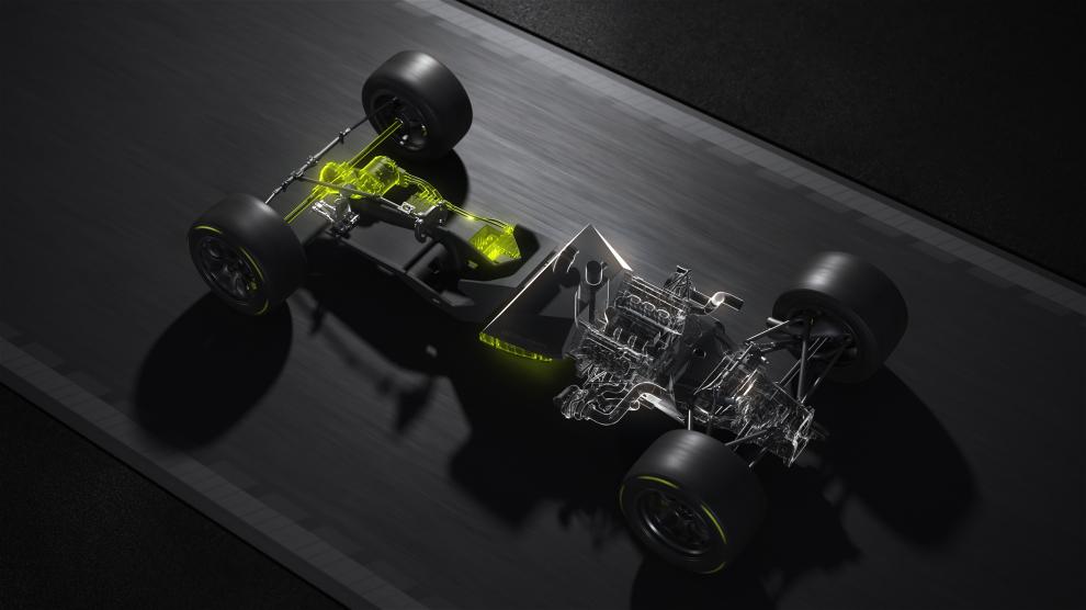 peugeot sport 9X8 2022-performancemag.it 2021