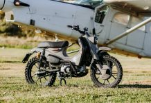 super-cub-125x-maan-motocicli-audaci-performancemag.it-2021