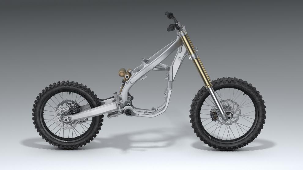 Honda-CRF250R-2022-performancemag.it